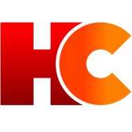 hc_066