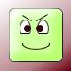 gth_pcb's Avatar