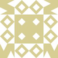 Group logo of Kannapolis North Carolina (United States)