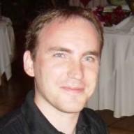 Pascal Linder