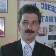 vladimirk1972