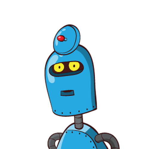 BlendedGoop profile picture