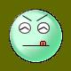 Аватар пользователя Good GaGa