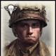 spottedtalon13's avatar