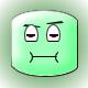Avatar de mpp1002