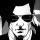 zefir6's avatar