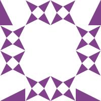 Group logo of Bedpari Independent Bangalore Escorts