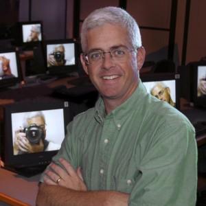 Jeff Greene
