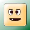 Аватар для reodihnit