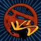 VersusMC's avatar