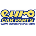 EuroCarParts's Photo