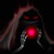 tartarusspawn's avatar