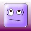 Аватар для Zaychonok
