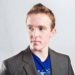 Profile picture for Zach Buechler