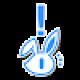 DragonLOL0690's avatar