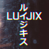LU1J1X's Photo