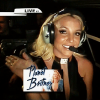 It's Embarrassing That Britney's Videos Aren't Available In Hd. - last post by thebritmaster