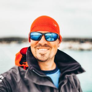 Profile picture for Michal Bubernik