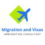 MigrationandVisas