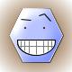 Crazy Guy's Avatar (by Gravatar)