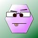 Аватар пользователя Jane