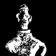 GangamSpike101's avatar