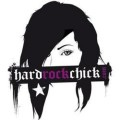 Avatar for hardrockchick