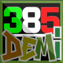 Demivrgvs's Photo