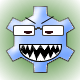 csharpe3's Avatar (by Gravatar)