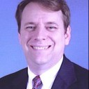 Profile photo of Brian Carey