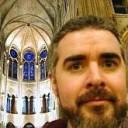Sean's gravatar image