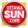 Avatar for The Ottawa Sun