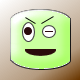 Portret użytkownika goscMaras