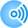 Bluetooth Stereo on the Shadow - last post by chaznet