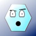 Imagem de Perfil de nandofanclub