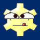 huy8088's Avatar