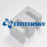 centersky