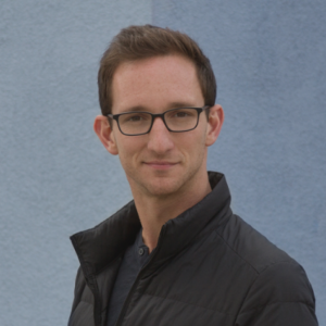 Profile picture for Derek Bishe