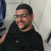 [Tópico Oficial] Dell Vostro 5470 - último post por fredwilliamtjr