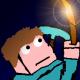 bizblowz's avatar
