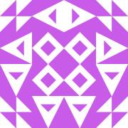 F00099dc4b9a437ceb30711de5b56f28?s=180&d=identicon