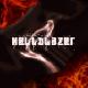 BC_Hellblazer