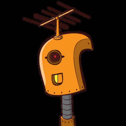 Souvik profile picture