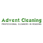 adventcleaning