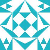 Cloudysky Billiard Forum Profile Avatar Image