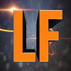 question sur le Root - last post by LightFray