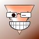 karakiz02 kullanıcısının resmi