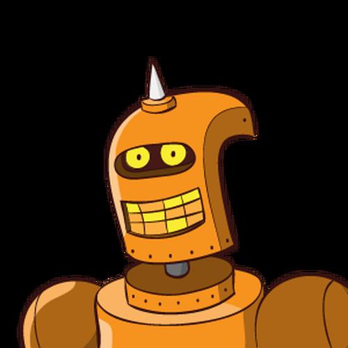 tekla profile picture
