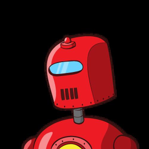 R2D7 profile picture