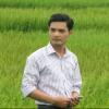 Bán chung cư B2 Hàm Nghi, M... - last post by phuctantv